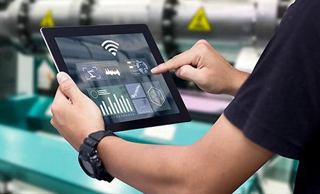 industrie_tablet